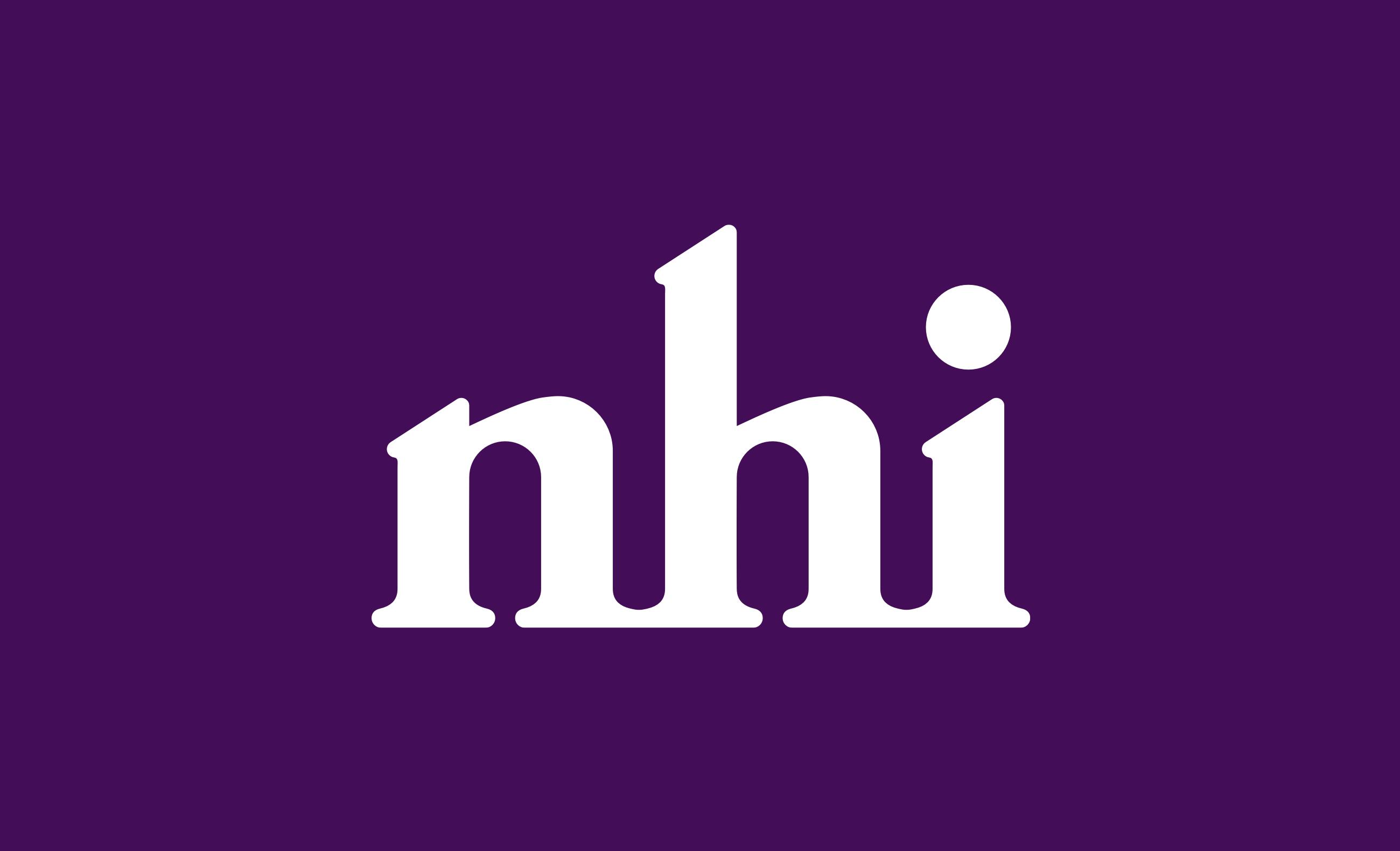 Ashborough Lodge Nursing Home logo