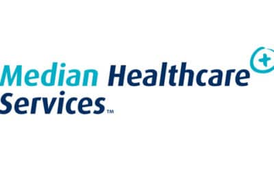 Media Health Care Logo