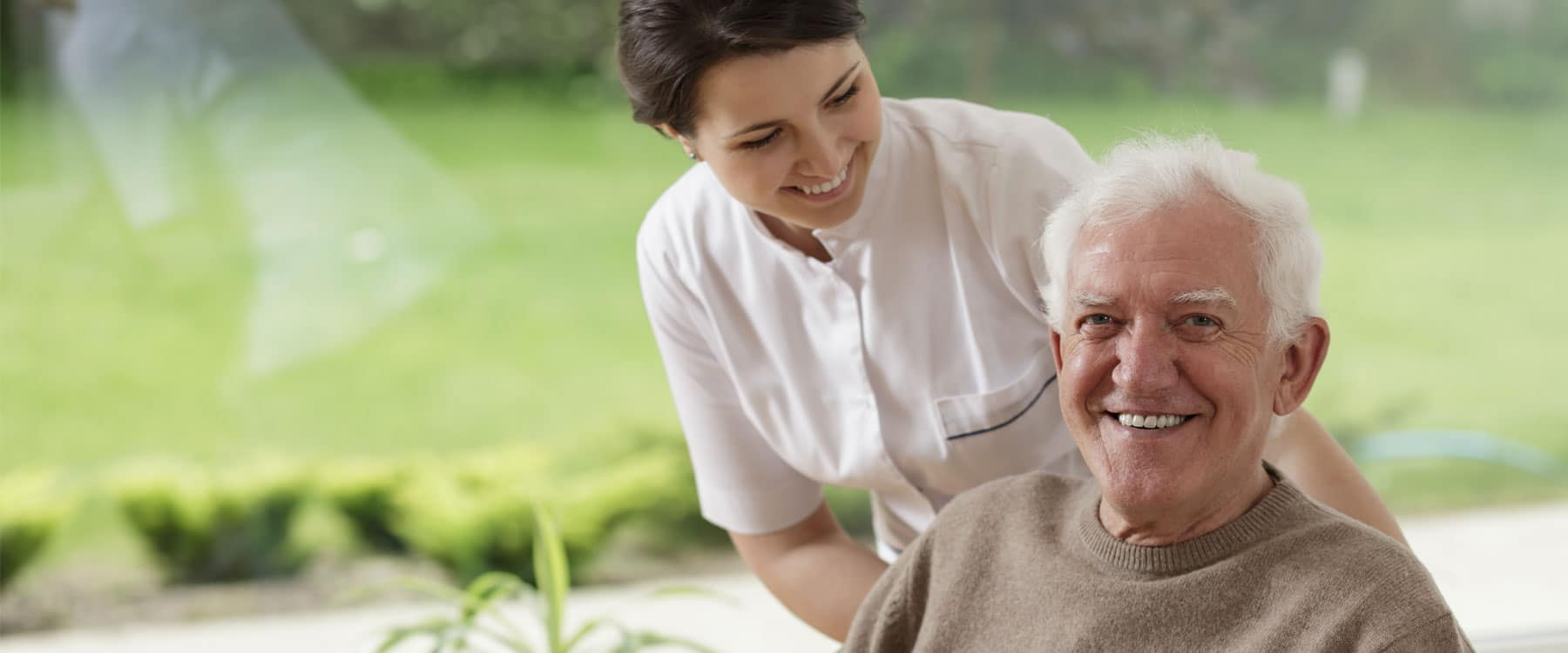 Nursing Homes Ireland Job Opportunities